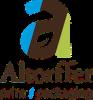 Altorffer