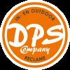 DPS Company