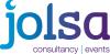Jolsa Consultancy