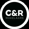 C&R Makelaars