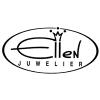 Ellen Juwelier