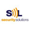 S en L Security Solutions