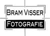 Fotografie Bram Visser