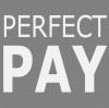 Perfect Pay
