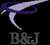 Bremer & De Jongh