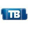 Van Tilburg Bastianen Groep