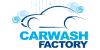 Carwash Factory Roosendaal