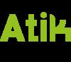 Atik Uitzendbureau