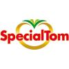 SpecialTom